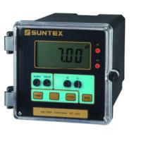 低价促销 标准型PH/ORP检测仪PH计PC-310 泽钜