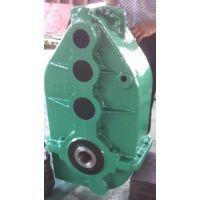 泰兴ZSC(A)650-37.6立式套装减速器及齿轴配件