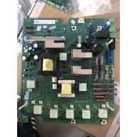 供应1P6RA7075-6DV62-0西门子主板CUD板电源驱动板励磁板