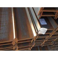云南楚雄工字钢厂家直销,产地安宁,材质Q235B,140*80*5.5,价格优,质量好,服务佳,