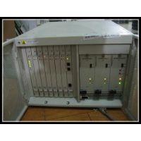 供应 华为ONU160A接入网设备