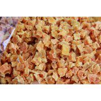脱水红薯粒 红薯粉 实力工厂 欢迎选购 脱水蔬菜 厂家直销 琦轩食品