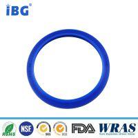 IBG橡胶密封件 优质产品 价格合理