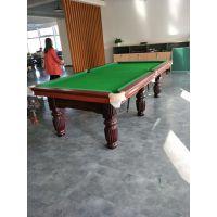 杭州台球桌品牌,临安台球桌直销,富阳台球专卖,质量可靠