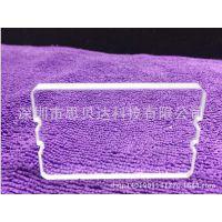 思贝达供应钢化玻璃深圳钢化玻璃加工厂