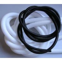 昆明HDPE云塑双壁波纹管,多少钱一米,波纹管厂家300*6