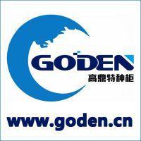 大件特种柜国际物流 运输 设备出口上海专业货代 提供门到门服务