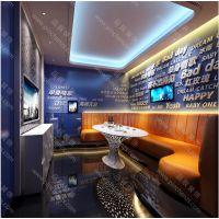 承接写字楼、餐饮饭店、专卖店、茶楼、KTV