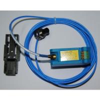 SDJ-302轴向位移变送器