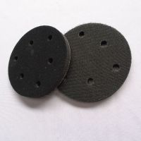 生产手机壳打磨抛光海绵垫 研磨高弹泡棉垫厂家