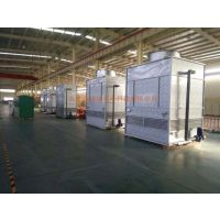 蒸发式冷凝器 山东厂家直销-奥纳尔制冷