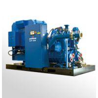 富达空压机厂家LU,LD系列空压机专业用于喷砂机配套专用空压机