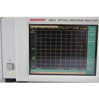 租售、回收爱德万Q8341光谱分析仪