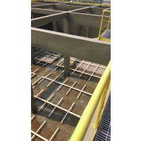 沈丘县悬挂链管式曝气器系统,德国DeuHuB进口曝气器,微孔曝气头