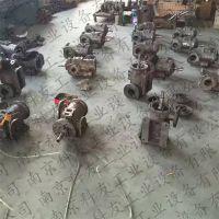 SNH210R46U8W2螺杆泵SNH80ER46E8.9W69中海油轮锅炉泵