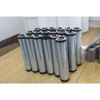 MP10300翡翠滤芯,嘉硕环保供应电厂液压过滤器滤芯