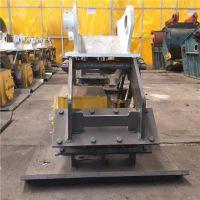 挖掘机液压振动夯石器 挖机液压夯 平板夯实器