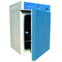 GHP-9050隔水式恒温培养箱-电热恒温培养箱