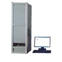 EK60017全自动电线电缆绝缘厚度测试仪产品说明