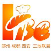 2018第十一届郑州烘焙展会