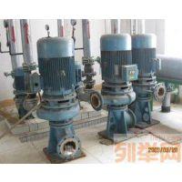 丰台区专业提泵修泵,承接污水泵,排污泵维修,更换浮球