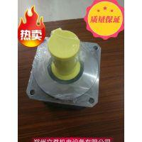 陕西咸阳利明减速机精密行星PB120-3-P1-35,台湾工厂直销