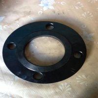 HG20592-97钢制管法兰 碳钢化工部标准法兰
