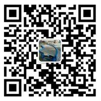 宁津县德隆机械有限公司