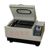 中西气浴恒温振荡器 型号:CN61M/THZ-92B库号:M322705