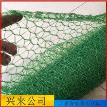 太原防尘网 河南盖土网厂 工地盖土网作用