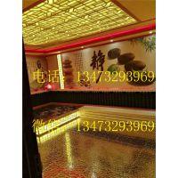 http://himg.china.cn/1/4_566_236400_525_700.jpg