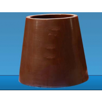 电力瓷瓶生产厂家