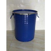 苏州金马供应高强度铁箍桶