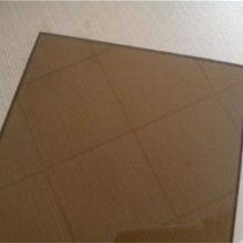 茶色pc耐力板_茶色pc板_6mmpc板_pc板车棚