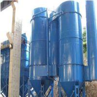 厂家供应 布袋除尘器 脱硫脱硝除尘器 XNT/XST型湿式脱硫除尘器 脱硫脱硝除尘器生产厂家