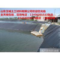 http://himg.china.cn/1/4_566_239364_800_590.jpg