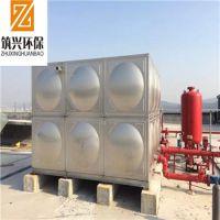 组装式水箱,组装式保温水箱