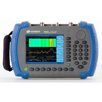 美国是德 N9342C 7GHz手持式频谱分析仪 优惠供应/高价收购