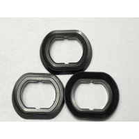 【科裕富橡塑】相机用密封垫 丁苯橡胶SBR 厂家直销 日本进口原材料及机器