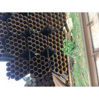 Q235焊管昆明价格继续高位盘整运行 联系电话:13669776828 0871-67466678
