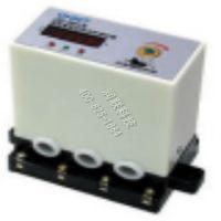 昭通数显智能型电动保护器 JD-501S数显智能型电动保护器厂家直销