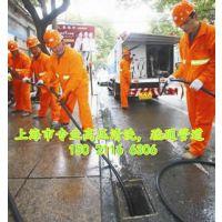 上海市青浦区抽粪多少钱一车清理粪池价格15021166306