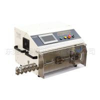 WG-8650B护套线剥外皮芯线机