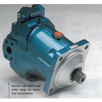 Hydro-app油泵  Hydro-app液压泵 Hydro-app比例阀