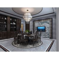 泉州家装套房、专注于套房,办公室、写字楼、餐饮、专卖店等