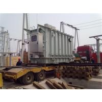 大件货物运输_安特起重吊装_大件运输公司联系方式