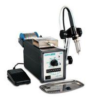 惠阳无铅自动出锡破锡焊台 烙铁温度测试仪哪家比较好