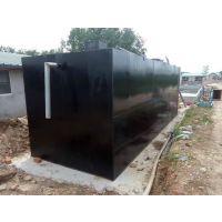 印染污水处理设备众迈环保