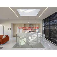 冲孔网板-穿孔网板-冲孔铝板-穿孔铝板厂家定做