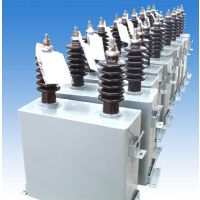 BAM12/√3-100-1W西安高压并联电容器